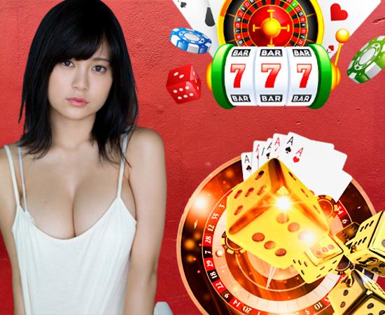 Keseruan-yang-Masih-Terjaga-dalam-Taruhan-Casino-Online