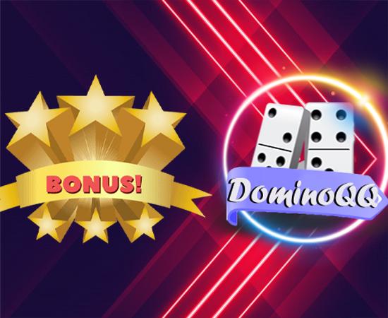 Bonus-dan-Cara-Bermain-Judi-Domino-QQ-dengan-Benar